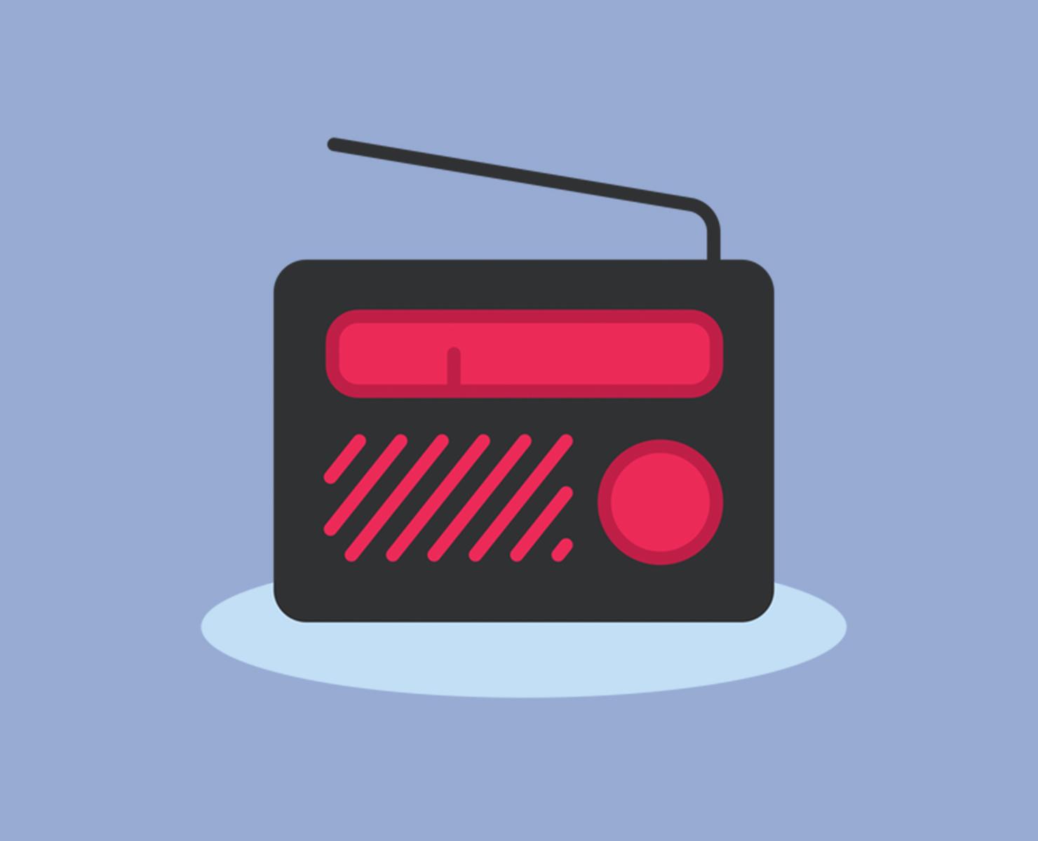 RÁDIO: MIGRAÇÃO DE AM PARA FM PODERÁ SER PARCELADO EM ATÉ 120 VEZES