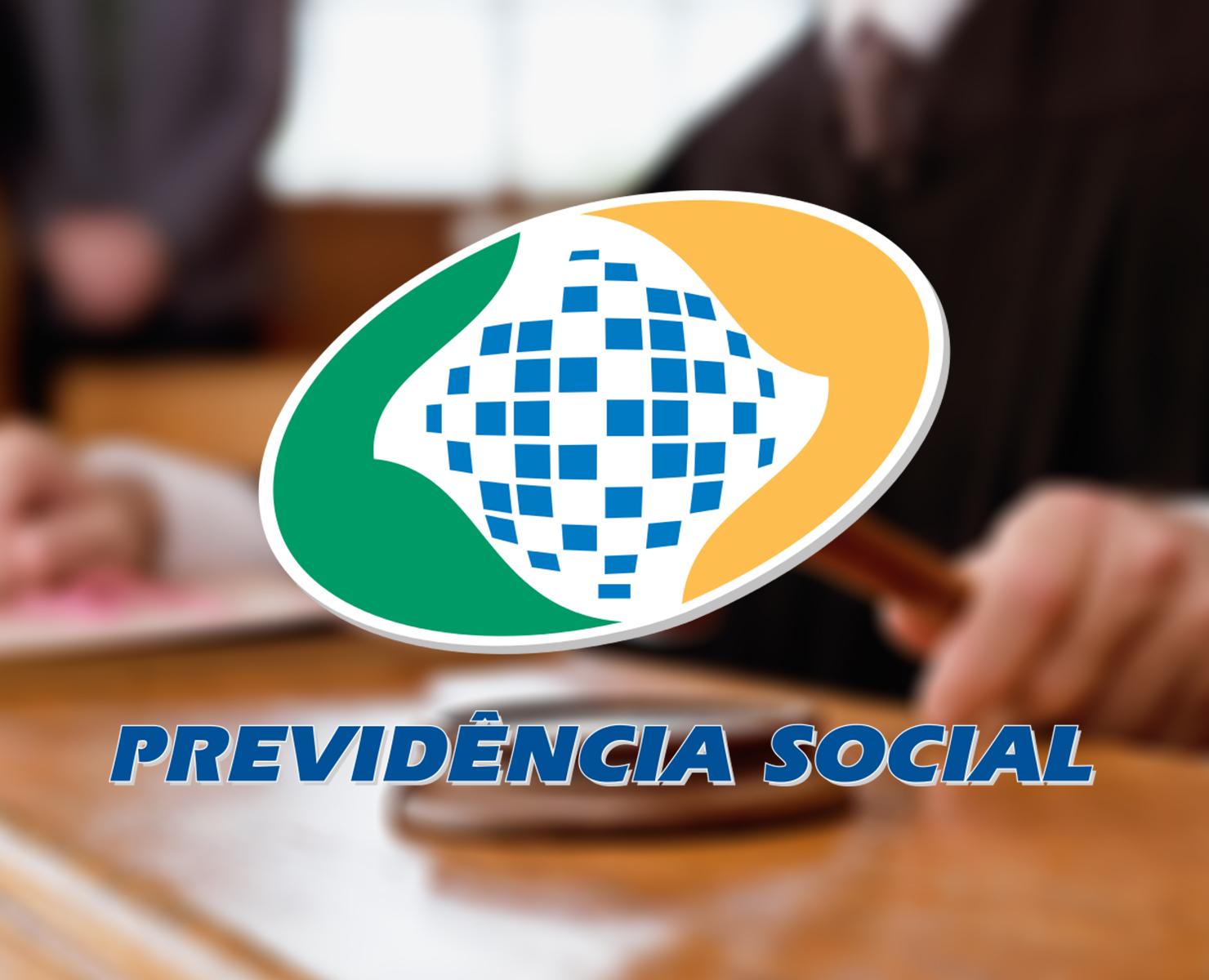 INSS: R$ 21 BILHÕES DE DÍVIDAS JUDICIAIS DEVEM SER PAGOS