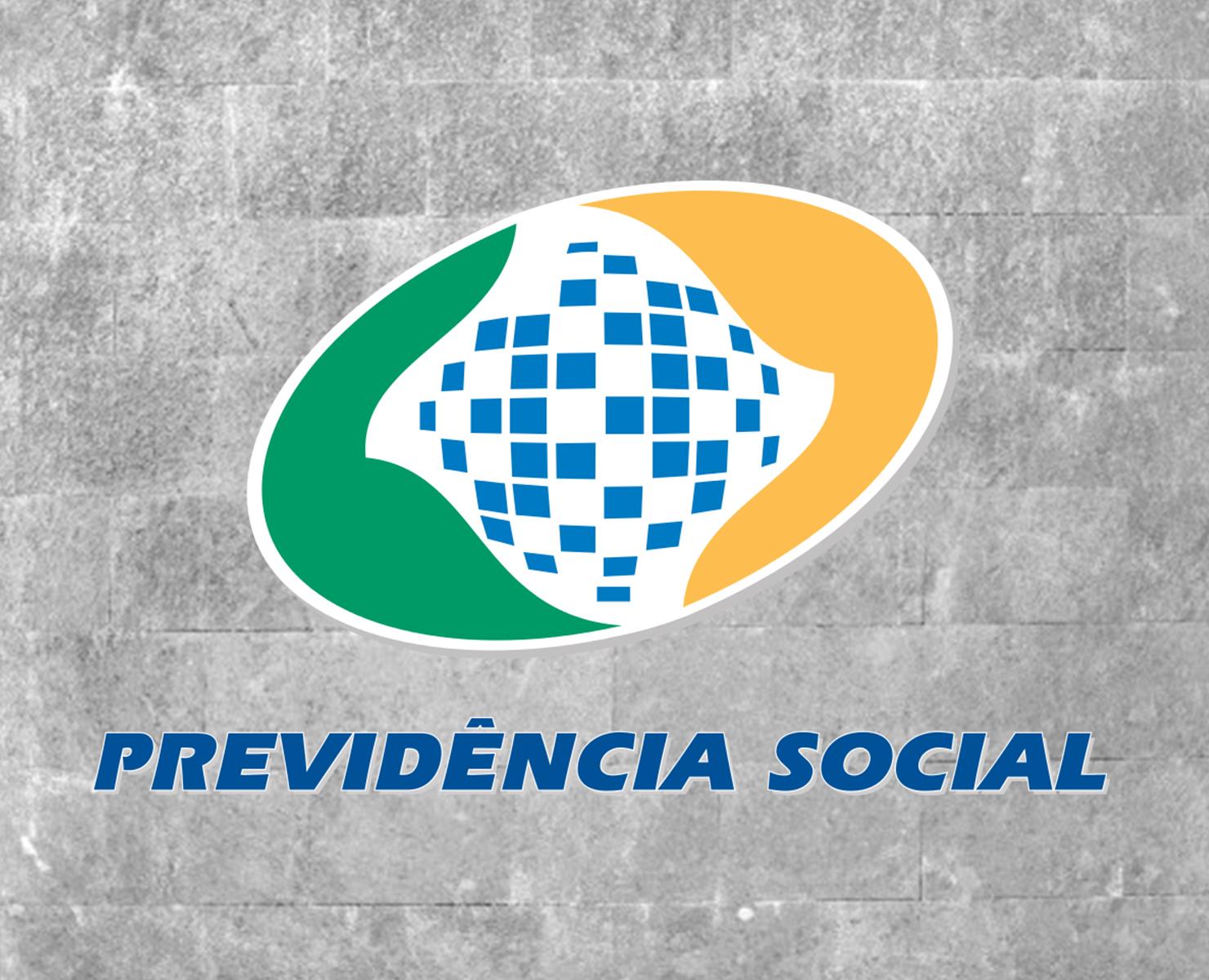 INSS: NOVA PREVIDÊNCIA VAI COBRAR DE FILANTRÓPICAS