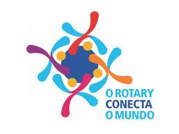 SERGIPE: ROTARY DE SIMÃO DIAS FUNDA ROTARY CLUB DE PORTO DA FOLHA