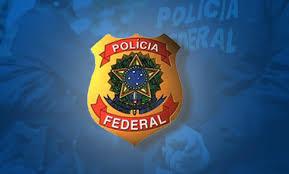 SERGIPE: OPERAÇÃO MARCHA A RÉ DA POLÍCIA FEDERAL…