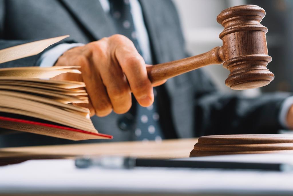 LAGARTO: A PEDIDO DO MINISTÉRIO PÚBLICO, JUSTIÇA CONDENADO POLÍTICOS