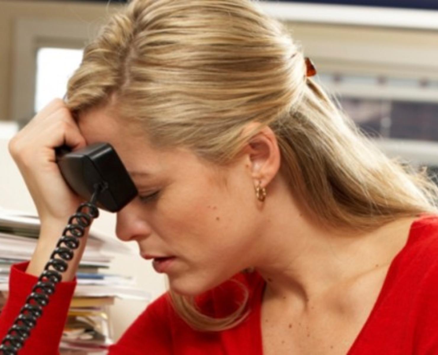 BANCOS: LIGAÇÕES TELEFÔNICAS PODEM ACABAR