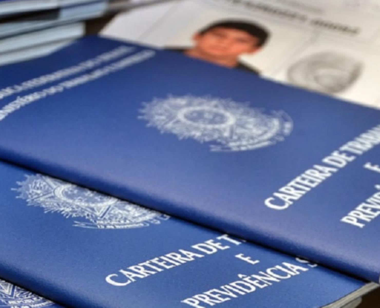 SENADO: DERRUBADO TRABALHO NO DOMINGO