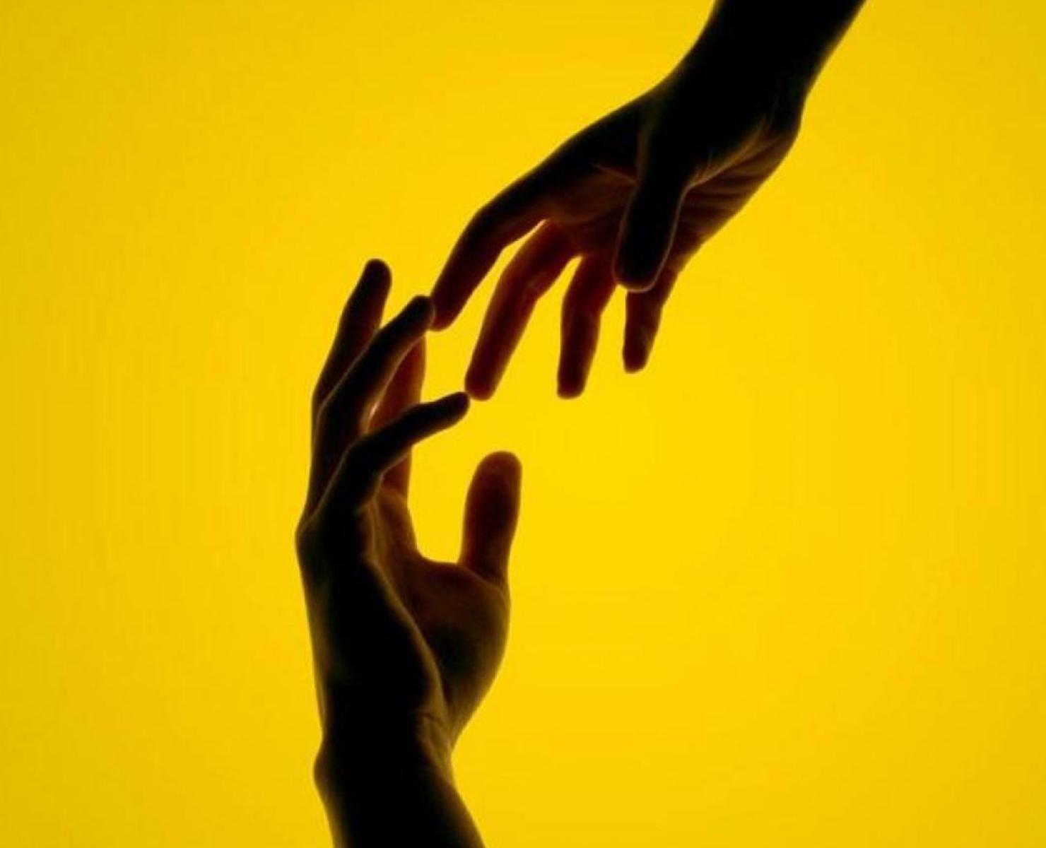 VIDA: É HORA DE FALAR DE PREVENÇÃO AO SUICÍDIO