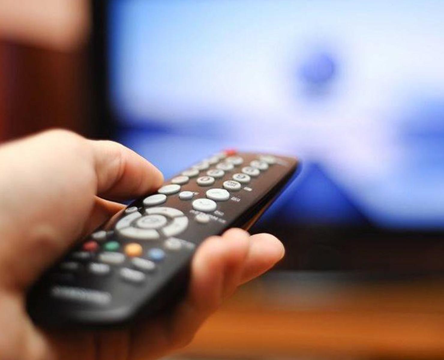 TECNOLOGIA: TV POR ASSINATURA TERÁ ALERTA DA DEFESA CIVIL