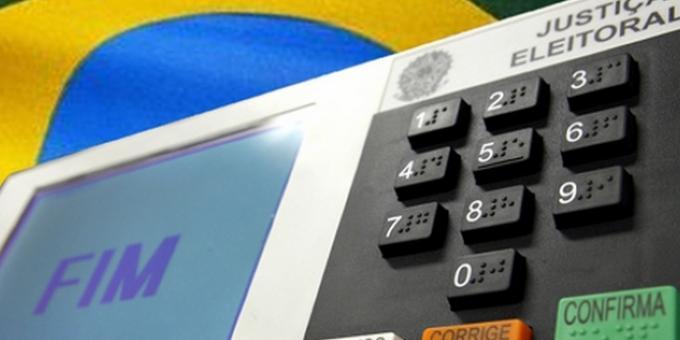 BRASIL: PARTIDOS QUEREM MANTER ELEIÇÃO EM 2020 SEM DESTINAR FUNDO AO COMBATE DO CORONAVÍRUS