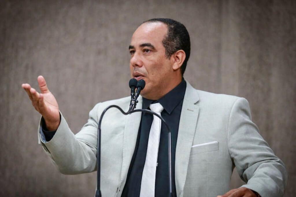 TRIBUNAL DE JUSTIÇA: DERRUBADA CENSURA IMPOSTA A CABO AMINTAS