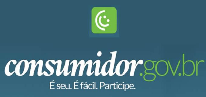 BRASIL: APOSENTADOS E PENSIONISTAS QUE TENHAM DESCONTOS INDEVIDOS NO CONTRACHEQUE DEVEM PROCURAR O PORTAL DO CONSUMIDOR