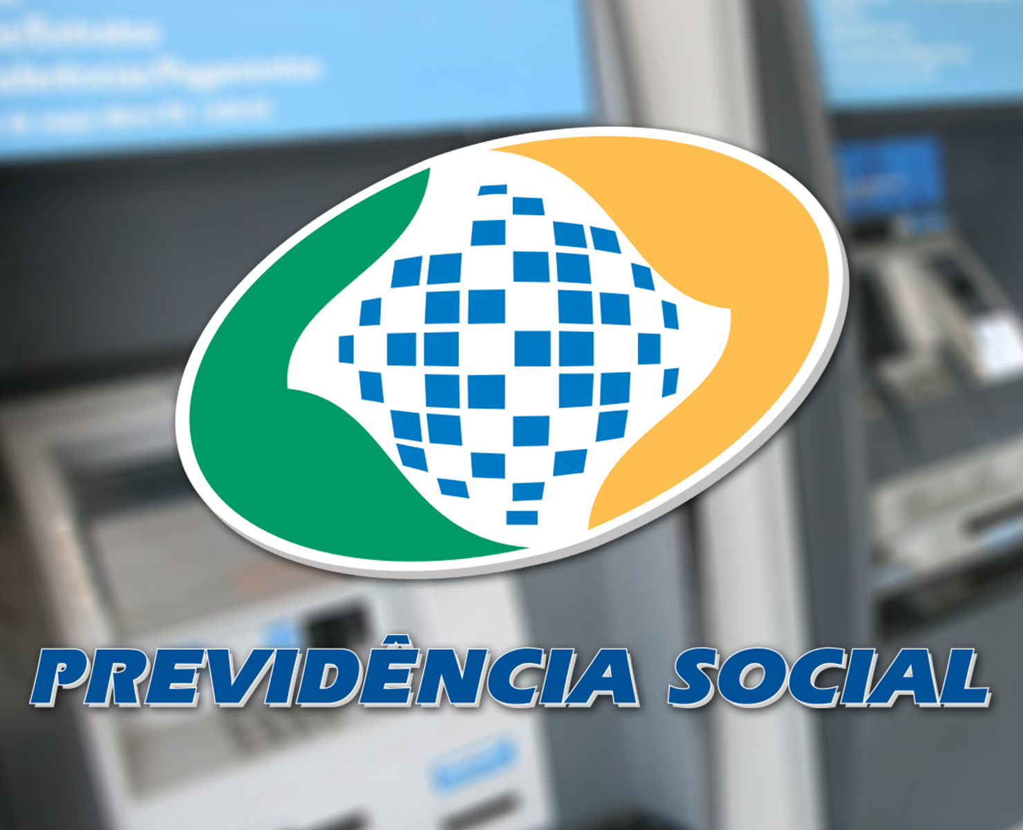 INSS: R$ 57 MILHÕES SERÃO DEVOLVIDOS PARA 800 MIL APOSENTADOS E PENSIONISTAS