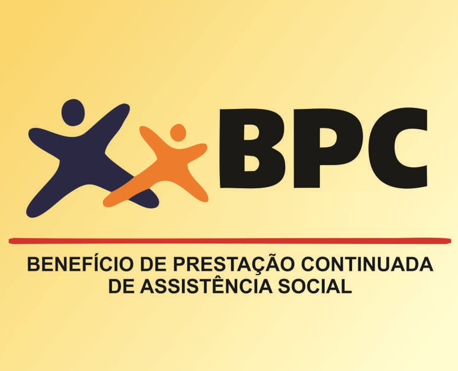 BPC: MAIS DE 700 MIL APOSENTADOS AINDA NÃO FIZERAM O CADASTRO ÚNICO E PODEM PERDER O BENEFÍCIO DEFINITIVAMENTE