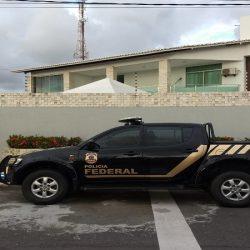 SERGIPE: POLÍCIA FEDERAL DEFLAGRA OPERAÇÃO DE COMBATE A CRIMES ELEITORAIS EM ARACAJU E LAGARTO