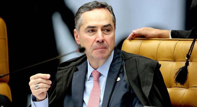 BRASIL: MINISTRO CONVOCA AUDIÊNCIA PÚBLICA PARA DISCUTIR CANDIDATURAS SEM PARTIDO POLÍTICO