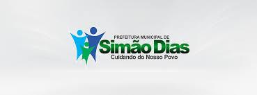 """SIMÃO DIAS: PREFEITURA PUBLICA NOTA SOBRE OPERAÇÃO """"MOSQUETEIROS"""" DA POLÍCIA FEDERAL"""