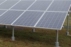 ENERGIA SOLAR: PÉSSIMA NOTÍCIA PARA QUEM INVESTE; LEIA E ENTENDA
