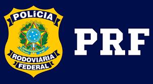 RIBEIRA DO POMBAL/BA: DUPLA É PRESA COM 30 KG DE MACONHA APÓS FUGIR DE ABORDAGEM POLICIAL