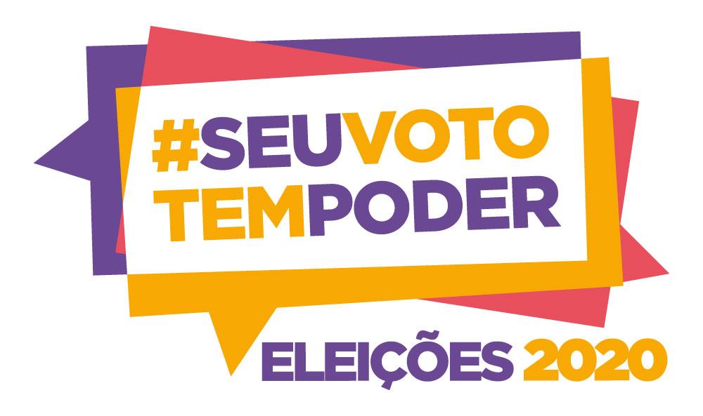 ELEIÇÕES 2020: TSE REAFIRMA QUE PLEITO ESTÁ MANTIDO PARA OUTUBRO