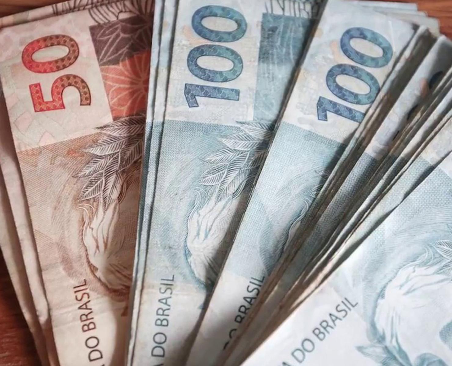 INSS: R$ 116 MILHÕES EM ATRASADOS SERÃO PAGOS