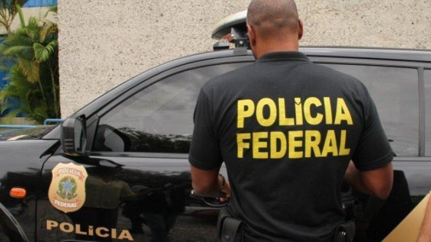 POLÍCIA FEDERAL: DUAS GRANDES OPERAÇÕES DEVEM ATINGIR LAVAGEM DE DINHEIRO ATRAVÉS DE DUPLAS SERTANEJAS