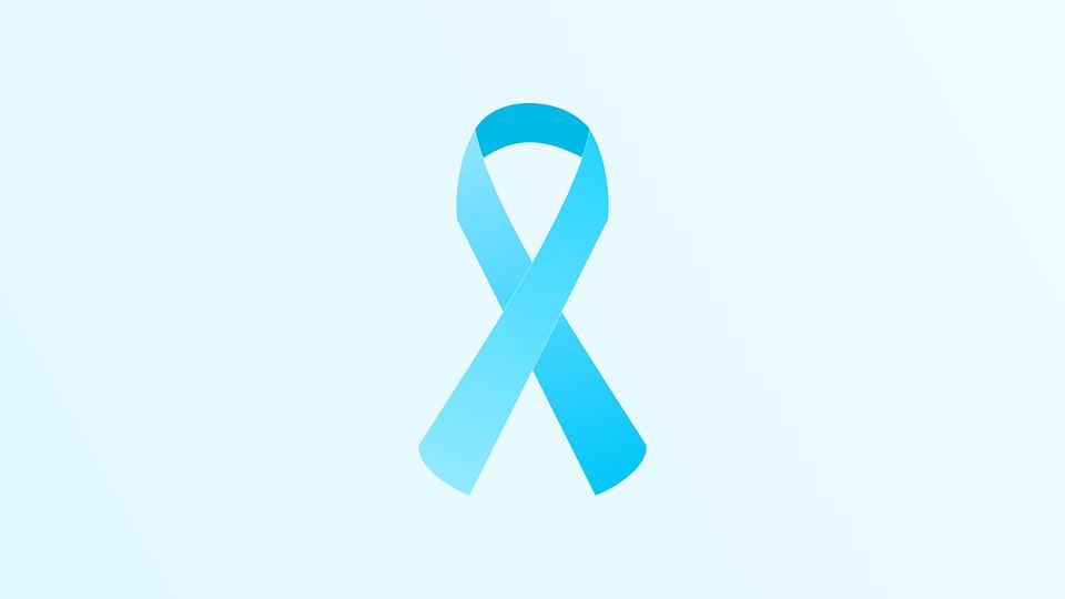 NOVEMBRO AZUL: DIAGNÓSTICO PRECOCE DO CÂNCER DE PRÓSTATA SALVA VIDAS