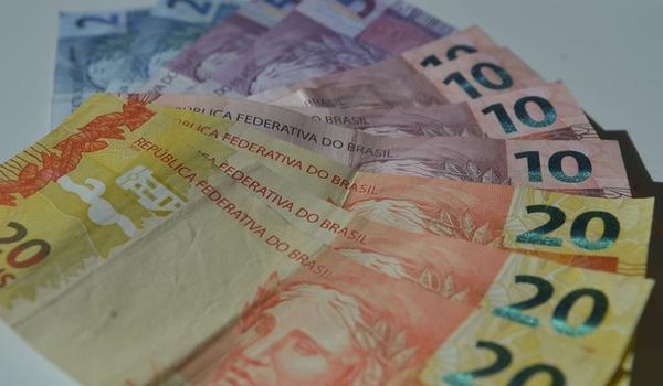 SALÁRIO MÍNIMO: GOVERNO REDUZ PARA R$ 1.031,00 ESTIMATIVA PARA 2020