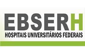 CONCURSO: EBSERH OFERECE 47 VAGAS PARA SERGIPE; SALÁRIOS SÃO DE ATÉ R$ 10,3 MIL