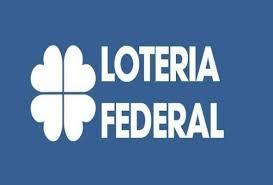LOTERIA: PRÊMIO DE MEIO MILHÃO DE REAIS SAI PARA APOSTA FEITA EM SERGIPE