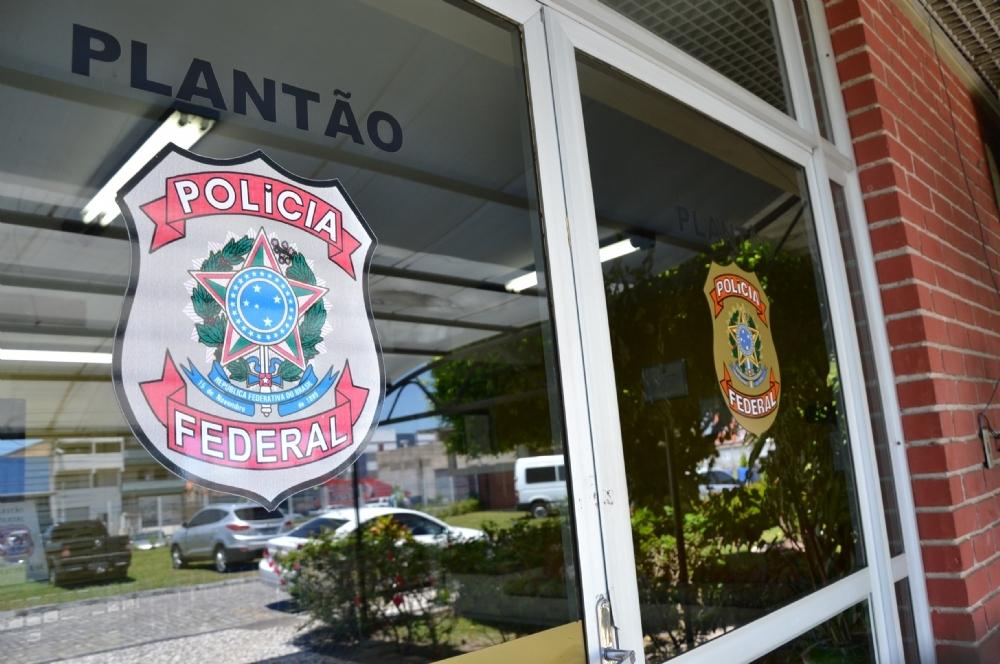 TOBIAS BARRETO: SERVIDORES PÚBLICOS DENUNCIAM NA POLÍCIA FEDERAL AGIOTAS QUE FAZEM EMPRÉSTIMO RETENDO O CARTÃO