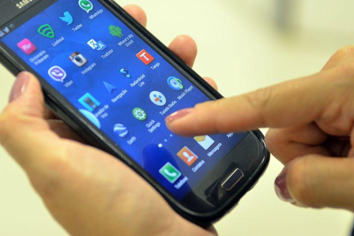 SERGIPE: CLIENTES DA TELEFONIA PRÉ-PAGO DEVEM SE CADASTRAR ATÉ O DIA 18