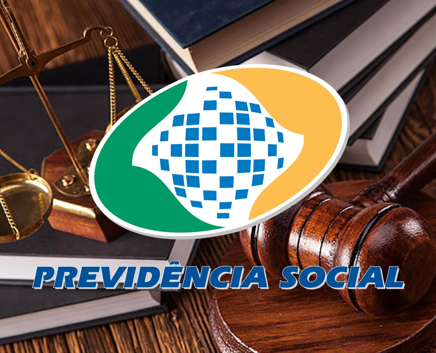 BENEFÍCIO: APOSENTADOS PODERÃO PEDIR REVISÃO NA JUSTIÇA