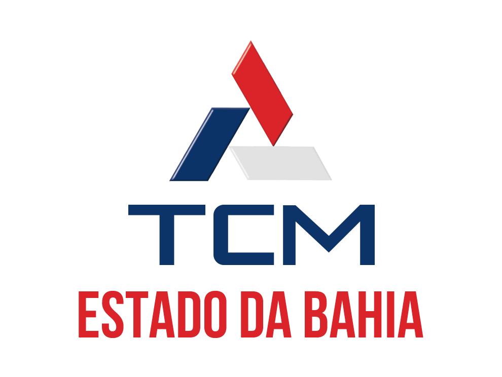 BAHIA: PREFEITO DE FÁTIMA, TUCANO E APUAREMA TÊM CONTAS REJEITADAS