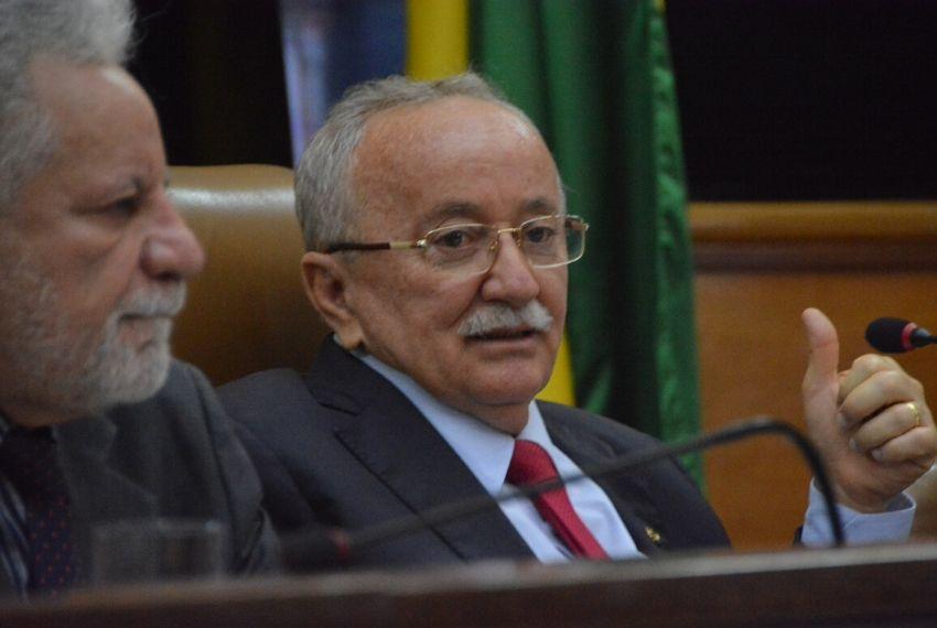 SERGIPE: DEPUTADOS APROVAM REFORMA DA PREVIDÊNCIA