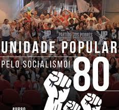 TSE: APROVADA A CRIAÇÃO DO 33º PARTIDO POLÍTICO NO PAÍS