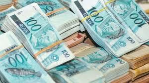 LOTOMANIA: PRÊMIO DE R$ 3 MILHÕES SAI PARA SERGIPE