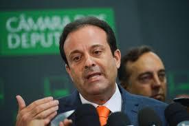 ANDRÉ MOURA: DELATOR ACUSA EX-DEPUTADO SERGIPANO DE RECEBER PROPINA DE R$ 5 MILHÕES