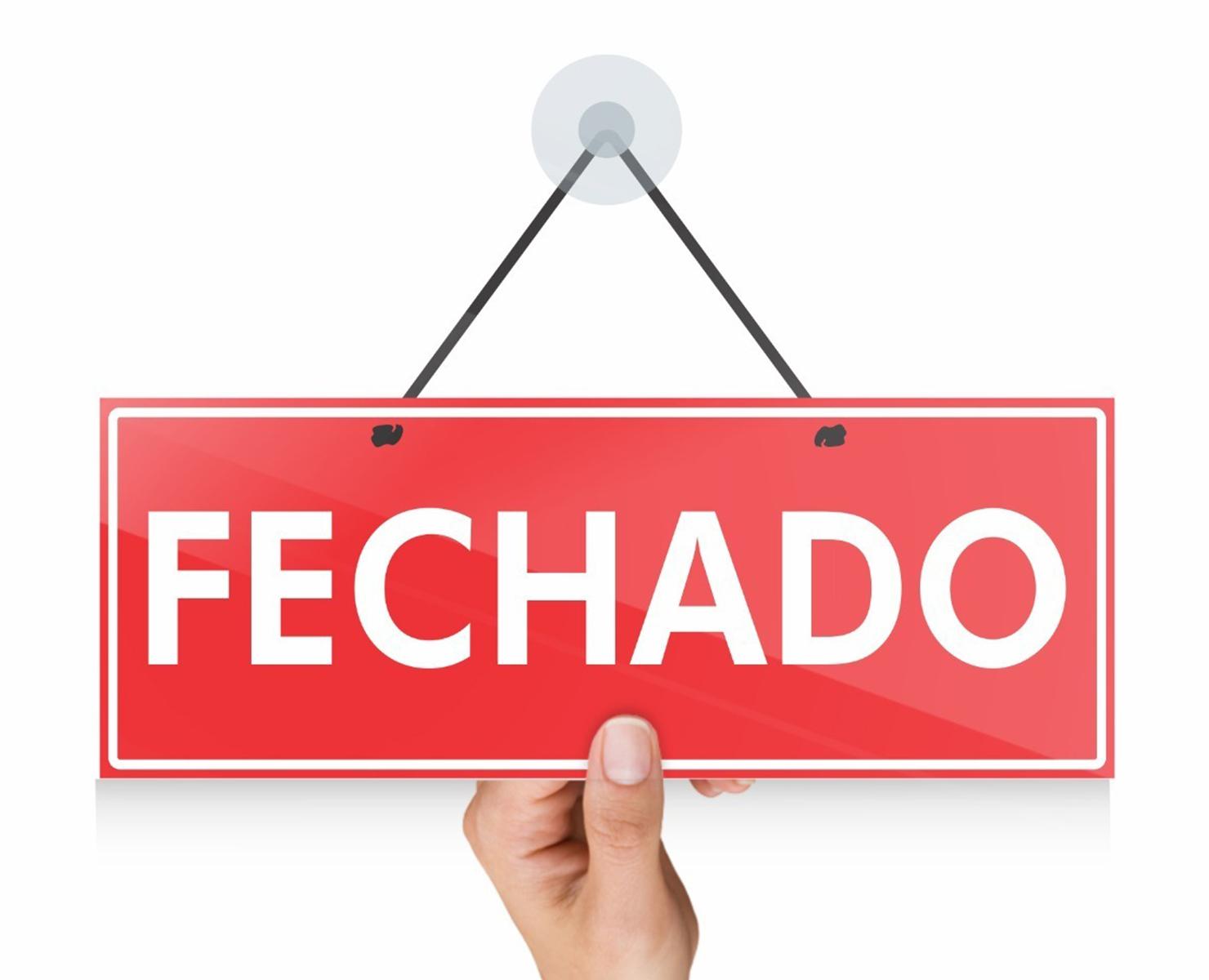 CARNAVAL: CONFIRA O HORÁRIO DE FUNCIONAMENTO DAS AGÊNCIAS BANCÁRIAS