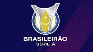 BRASILEIRÃO 2020: CONFIRA A PRIMEIRA RODADA
