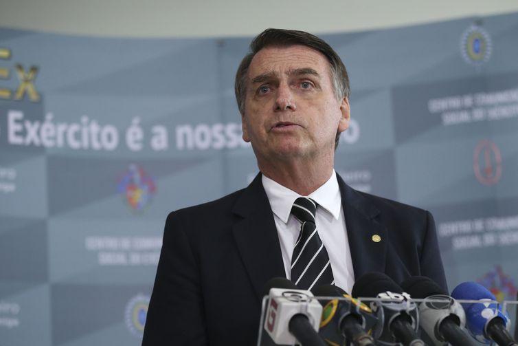 CORONAVÍRUS: GOVERNO FEDERAL ANUNCIA R$ 40 BILHÕES PARA FINANCIAR EMPRESAS