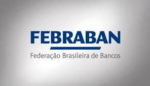 AGÊNCIA BANCÁRIAS: FEBRABAN INFORMA NOVO HORÁRIO DE FUNCIONAMENTO