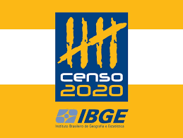 CONCURSO: IBGE ABRE MAIS DE 200 MIL VAGAS TEMPORÁRIAS PARA O CENSO 2020