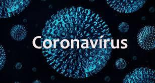 CORONAVÍRUS: ORGANIZAÇÃO MUNDIAL DA SAÚDE DECLARA PANDEMIA