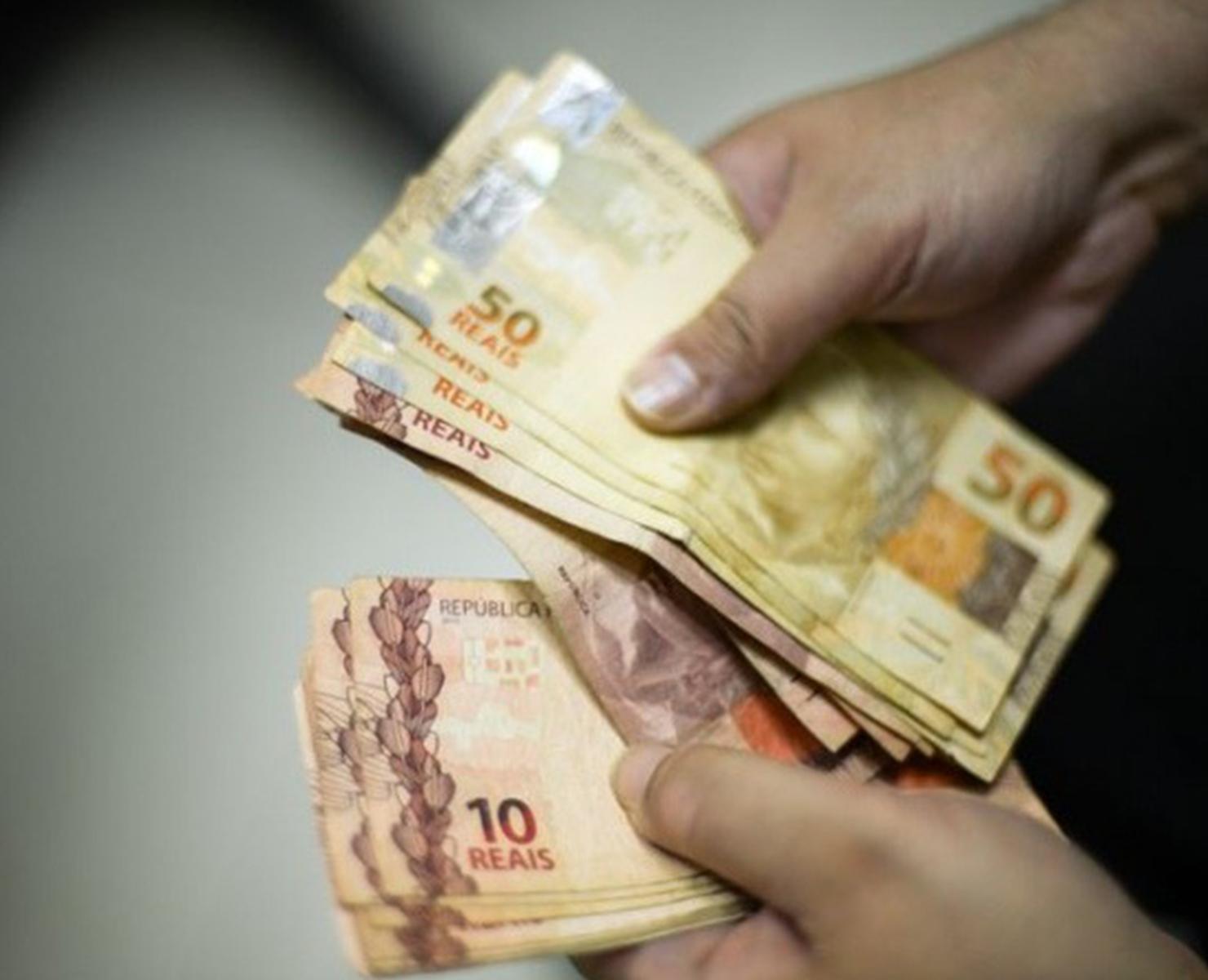CORONAVÍRUS: SAIBA QUEM TERÁ ACESSO AO AUXÍLIO DE R$ 600