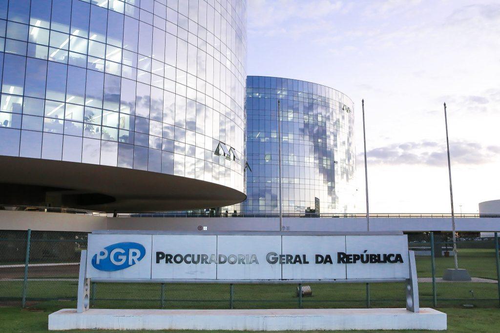 CORONAVÍRUS: PGR DE OLHO EM EVENTUAIS ILÍCITOS PRATICADOS PELOS GOVERNADORES
