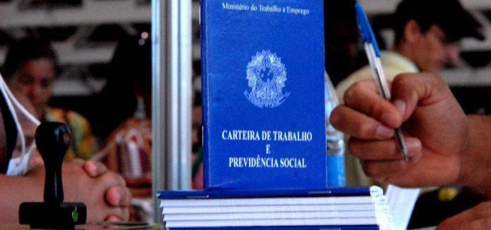 CORONAVÍRUS: GOVERNO VAI PERMITIR REDUÇÃO DE ATÉ 70% DO SALÁRIO E DA JORNADA DE TRABALHO