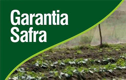 GARANTIA-SAFRA: AGRICULTORES DA BAHIA E MAIS SETE ESTADOS VÃO RECEBER PAGAMENTO