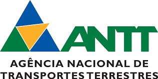 MULTAS: ANTT PODE APLICAR A VEÍCULOS DE TRANSPORTE DE CARGAS EM TODO O PAÍS