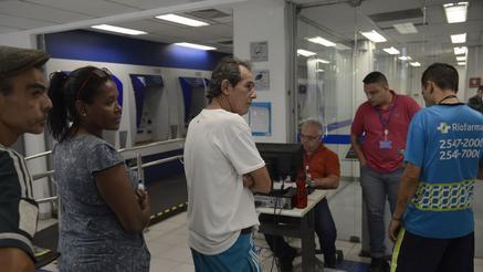 CORONAVÍRUS: GOVERNO LIBERA SAQUES DE R$ 1.045 DO FGTS E EXTINGUE PIS/PASEP