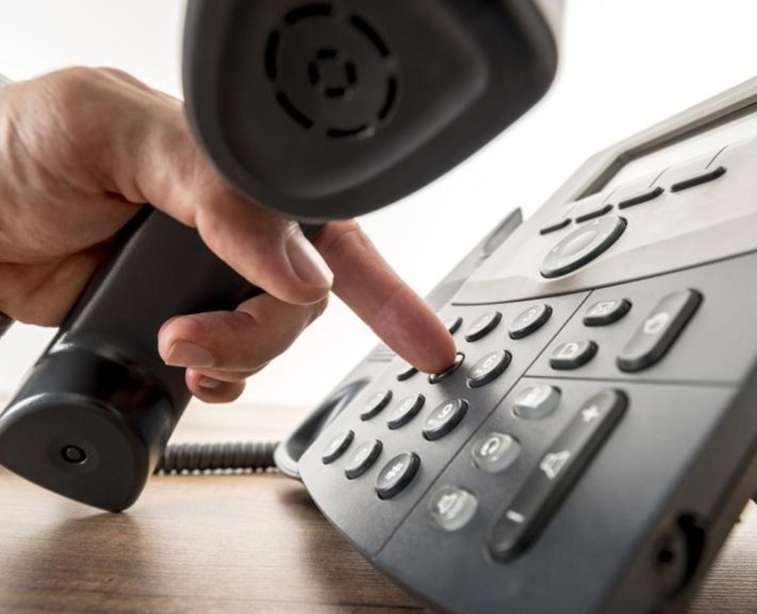 ANATEL: USUÁRIOS NÃO TERÃO TELEFONE CORTADOS