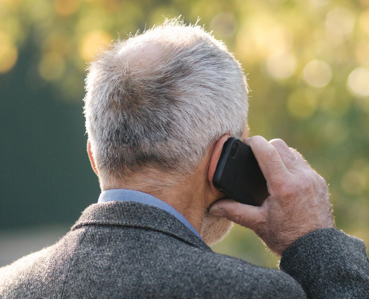 CNIS: INSS LIBERA ALTERAÇÃO POR TELEFONE