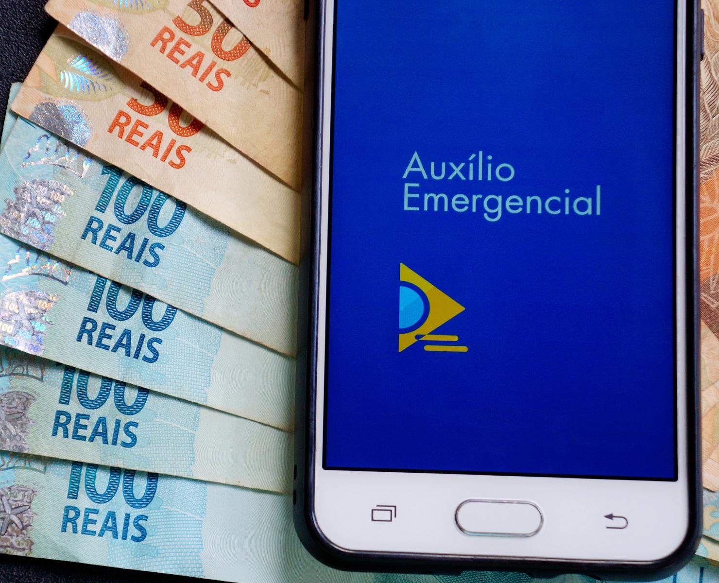 AUXÍLIO EMERGENCIAL: LANÇADO SITE PARA DEVOLUÇÃO DAQUELES QUE RECEBERAM INDEVIDAMENTE